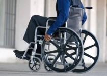 silla-de-ruedas