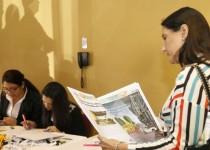 Por segundo año, la sección Buenas Prácticas del diario se convierte en suplemento especial para acompañar las jornadas con entrevistas en profundidad a los disertantes y con notas de actualidad sobre la temática.
