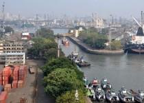 Puerto Bombay
