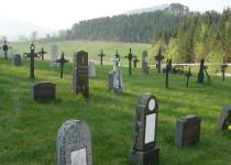Soñar-con-cementerio