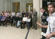 Judiciales Asamblea Corteletti