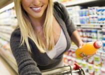 Los aspiracionales son consumidores optimistas.