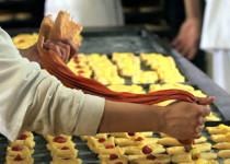 pymes emprendedores pastelería