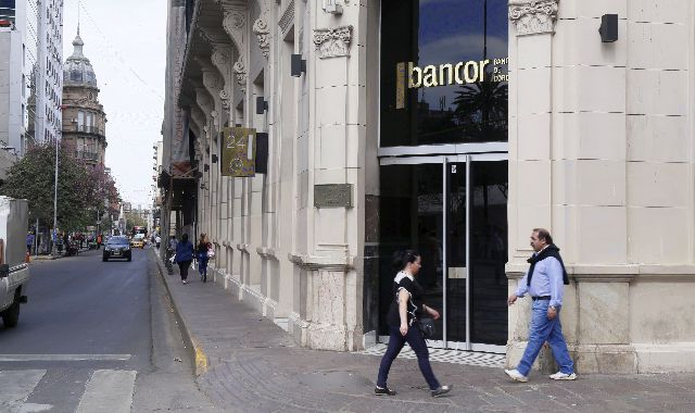 Bancor1