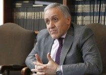 Hector Echegaray