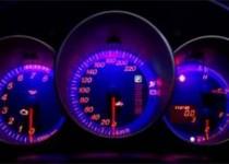 coche_velocidad_medium