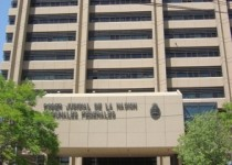 tribunales federales de cordoba