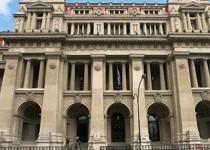 Corte-Suprema-de-Justicia-de-la-Nación