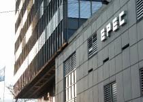 Epec7