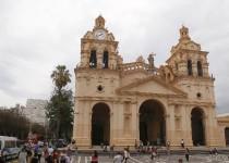 Turismo Ciudad Catedral
