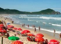 BRASILMANÍA. En temporada baja los paquetes a Brasil siguen liderando el ranking de los preferidos por los viajeros cordobeses.