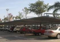 Hiper Libertad Estacionamiento2