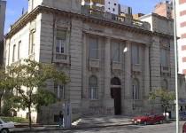 Tribunales Rio Cuarto