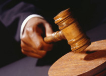 martillo justicia