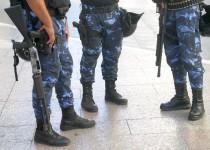 Policia Armas1