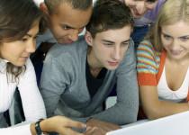SOSTENIBILIDAD. Según el informe, es un valor importante para la generación que hoy tiene entre 18 y 34 años.