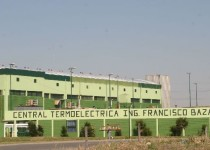 EPEC Central Bazan2