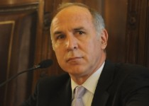 Ricardo Lorenzetti