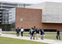 El Campus de la Universidad Siglo XXI será sede del evento