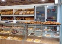 Panaderia-Independencia3