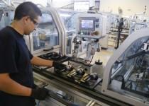 operario fabrica