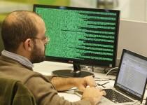 CAMBIOS. Empresarios tech piden carreras más específicas, cortas y actualizadas.