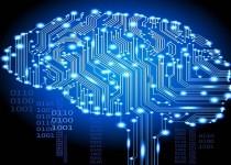 ECOSISTEMAS. La inteligencia artificial para interpelar el habla, el texto y la salud brindará  asistencia similar a la del personal humano.