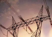 CIFRAS. La Nación no cuantificó las obras, que  se ejecutrán en líneas de 132 kilovoltios.