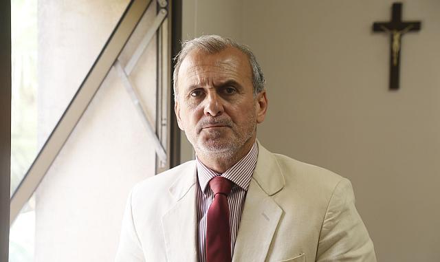 carlos-matheu
