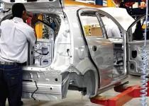 fabrica-de-autos