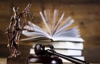martillo-justicia