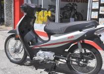 moto-zanella