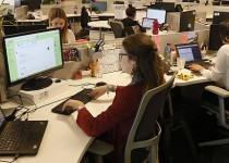 mujeres-en-computadoras