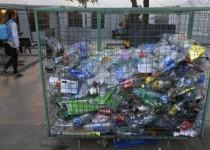 basura-reciclada
