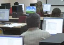 BASE. Cuenta con 700 alumnos por día en los cursos presenciales en Buenos Aires, Rosario, San Juan y Tandil