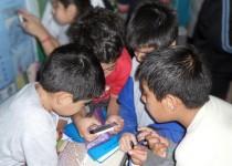 celulares-ninos