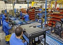 COMPÁS DE ESPERA. Las compañías siguen cautas en su acción y proyección en materia de empleo.