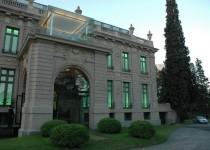 palacio-ferreyra