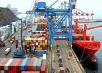 puerto-comercio-exterior