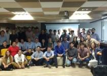 ACELERADOS. Desde 2013, Incutex ya brindó soporte a 12 startups.