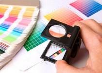 SOLUCION. De este modo es viable imprimir y recibir el trabajo en el domicilio.