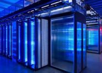 PREDICCIONES.Para el año 2025 la mayoría los datos empresariales estará almacenada en la nube.