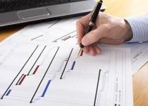 LÍDERES. El puesto de project manager  encabeza la lista de los mejores remunerados.