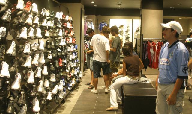 venta-de-zapatillas-deporte