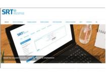 SRT. Lanzó nueva herramienta on line.