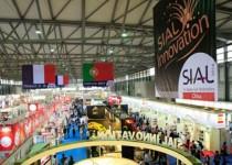 Sial China es uno de los puntos de encuentro en Asia para la industria de alimentos y bebidas
