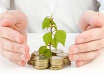 APUESTA. Este año la inversión será en empresas en etapa inicial o que estén en crecimiento.