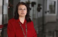 Marysel Segovia. Los delitos cometidos por menores de 16 años son mínmos, advirtió la especialista.