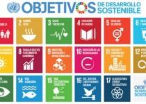 POSITIVO. El conocimiento de las empresas argentinas de los ODS es alto.
