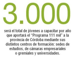 3000 plan 111
